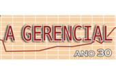 ACIST SL - Associação Comercial, Industrial, de Serviços e Tecnologia de São Leopoldo - A Gerencial – Contabilidade E Administração