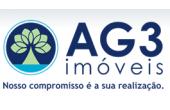 ACIST SL - Associação Comercial, Industrial, de Serviços e Tecnologia de São Leopoldo - AG3 Imoveis Ltda