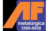 ACIST SL - Associação Comercial, Industrial, de Serviços e Tecnologia de São Leopoldo - AF Metalúrgica Ltda