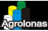 ACIST SL - Associação Comercial, Industrial, de Serviços e Tecnologia de São Leopoldo - Agrolonas Ind. e Com. de Plásticos Ltda