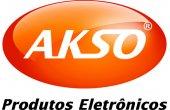 ACIST SL - Associação Comercial, Industrial, de Serviços e Tecnologia de São Leopoldo - Akso – Produtos Eletrônicos Ltda