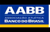 ACIST SL - Associação Comercial, Industrial, de Serviços e Tecnologia de São Leopoldo - AABB São Leopoldo – Associação Atlética Banco Do Brasil SL
