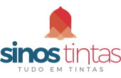 ACIST SL - Associação Comercial, Industrial, de Serviços e Tecnologia de São Leopoldo - Sinos Tintas