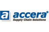 ACIST SL - Associação Comercial, Industrial, de Serviços e Tecnologia de São Leopoldo - Accera Sistemas Estratégicos S.A