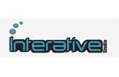 ACIST SL - Associação Comercial, Industrial, de Serviços e Tecnologia de São Leopoldo - Agência Digital Interative Studio – Interative Studio Soluções para Internet
