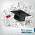 ACIST SL - Associação Comercial, Industrial, de Serviços e Tecnologia de São Leopoldo - São Leopoldo recebe nova instituição de ensino superior a distância