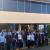 ACIST SL - Associação Comercial, Industrial, de Serviços e Tecnologia de São Leopoldo - Jovens talentos com a missão de propor soluções tecnológicas para a SKA