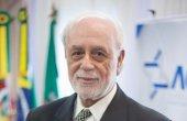 ACIST SL - Associação Comercial, Industrial, de Serviços e Tecnologia de São Leopoldo - Adilson Eduardo Gomes
