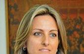 ACIST SL - Associação Comercial, Industrial, de Serviços e Tecnologia de São Leopoldo - Momento do Empreendedor terá Simone Leite