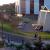 ACIST SL - Associação Comercial, Industrial, de Serviços e Tecnologia de São Leopoldo - Unisinos: Associados têm descontos para intensivos de outono