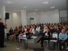 ACIST SL - Associação Comercial, Industrial, de Serviços e Tecnologia de São Leopoldo - O que Disney pode ensinar para os empreendedores?
