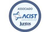 ACIST SL - Associação Comercial, Industrial, de Serviços e Tecnologia de São Leopoldo - 1000Ton