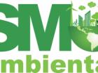 ACIST SL - Associação Comercial, Industrial, de Serviços e Tecnologia de São Leopoldo - SMO Ambiental promove curso sobre gestão de resíduos