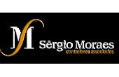 ACIST SL - Associação Comercial, Industrial, de Serviços e Tecnologia de São Leopoldo - Sérgio Moraes Contadores Associados