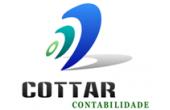 ACIST SL - Associação Comercial, Industrial, de Serviços e Tecnologia de São Leopoldo - Cottar Contabilidade