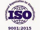 ACIST SL - Associação Comercial, Industrial, de Serviços e Tecnologia de São Leopoldo - Novos requisitos da ISO 9001 serão mostrados na próxima semana