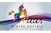ACIST SL - Associação Comercial, Industrial, de Serviços e Tecnologia de São Leopoldo - Ahaas mídias Sociais – Diana Willrich Haas