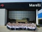 ACIST SL - Associação Comercial, Industrial, de Serviços e Tecnologia de São Leopoldo - Comitê PGQP promove visita técnica na Marelli