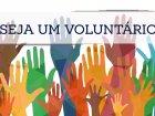 ACIST SL - Associação Comercial, Industrial, de Serviços e Tecnologia de São Leopoldo - Voluntários têm reunião de conscientização