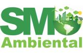 ACIST SL - Associação Comercial, Industrial, de Serviços e Tecnologia de São Leopoldo - SMO Ambiental