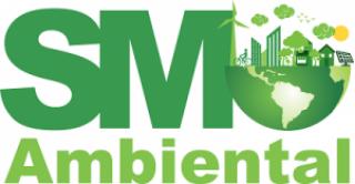ACIST SL - Associação Comercial, Industrial, de Serviços e Tecnologia de São Leopoldo - SMO Ambiental promove curso sobre Licenciamento