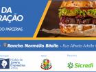 ACIST SL - Associação Comercial, Industrial, de Serviços e Tecnologia de São Leopoldo - Jovens Empresários promovem Terça da Integração