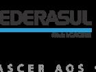 ACIST SL - Associação Comercial, Industrial, de Serviços e Tecnologia de São Leopoldo - Federasul: Perspectivas para o agronegócio