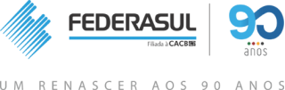 ACIST SL - Associação Comercial, Industrial, de Serviços e Tecnologia de São Leopoldo - Segurança pública pauta painel na Federasul