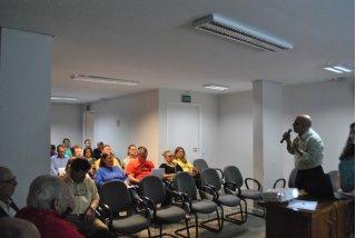 ACIST SL - Associação Comercial, Industrial, de Serviços e Tecnologia de São Leopoldo - Observatório Social de São apresenta novo relatório