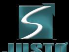 ACIST SL - Associação Comercial, Industrial, de Serviços e Tecnologia de São Leopoldo - Justo  Assessoria & Contabilidade integra a Rede de Vantagem da ACIST-SL