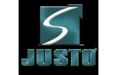 ACIST SL - Associação Comercial, Industrial, de Serviços e Tecnologia de São Leopoldo - Justo Assessoria & Contabilidade