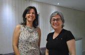 ACIST SL - Associação Comercial, Industrial, de Serviços e Tecnologia de São Leopoldo - Mulheres Empreendedoras elegem coordenadoras