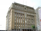ACIST SL - Associação Comercial, Industrial, de Serviços e Tecnologia de São Leopoldo - Posse coletiva reúne entidades empresariais do Estado