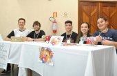 ACIST SL - Associação Comercial, Industrial, de Serviços e Tecnologia de São Leopoldo - Programa Miniempresa tem formatura dia 14