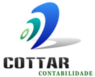 ACIST SL - Associação Comercial, Industrial, de Serviços e Tecnologia de São Leopoldo - Cottar Contabilidade alerta que CNPJs por omissão de declaração serão considerados inaptos pela Receita Federal