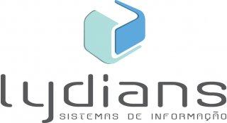 ACIST SL - Associação Comercial, Industrial, de Serviços e Tecnologia de São Leopoldo - Lydians Sistemas de Informação capacita ex-militares para o mercado de trabalho