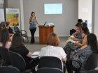 ACIST SL - Associação Comercial, Industrial, de Serviços e Tecnologia de São Leopoldo - Mulheres Empreendedoras apresentam seus planos de ação