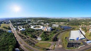 ACIST SL - Associação Comercial, Industrial, de Serviços e Tecnologia de São Leopoldo - Cenários Econômicos são temas de evento da Unisinos