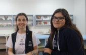 ACIST SL - Associação Comercial, Industrial, de Serviços e Tecnologia de São Leopoldo - Colégio Concórdia: Química do Bem vai para Barcelona