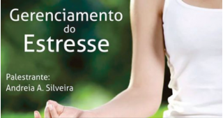 ACIST SL - Associação Comercial, Industrial, de Serviços e Tecnologia de São Leopoldo - Gerenciamento no estresse é a próxima palestra da In Focus