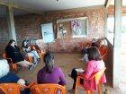 ACIST SL - Associação Comercial, Industrial, de Serviços e Tecnologia de São Leopoldo - Mulheres Empreendedoras participam de evento no Morro de Paula