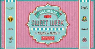 ACIST SL - Associação Comercial, Industrial, de Serviços e Tecnologia de São Leopoldo - República das Cervejas integra a São Leopoldo Sweet Week