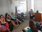 ACIST SL - Associação Comercial, Industrial, de Serviços e Tecnologia de São Leopoldo - Empreendedoras avaliam Mês da Mulher