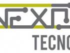 ACIST SL - Associação Comercial, Industrial, de Serviços e Tecnologia de São Leopoldo - Conexões Tecnosinos acontece dia 19