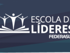 ACIST SL - Associação Comercial, Industrial, de Serviços e Tecnologia de São Leopoldo - Federasul promove nova edição do curso de Liderança Política