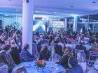 ACIST SL - Associação Comercial, Industrial, de Serviços e Tecnologia de São Leopoldo - Jornal VS promove o prêmio VS Cidadão
