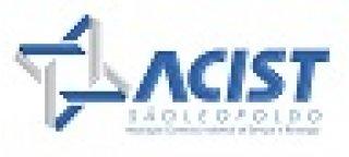 ACIST SL - Associação Comercial, Industrial, de Serviços e Tecnologia de São Leopoldo - ACIST-SL convoca assembleia geral