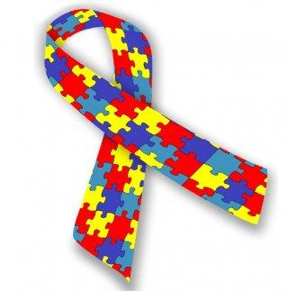 ACIST SL - Associação Comercial, Industrial, de Serviços e Tecnologia de São Leopoldo - ACIST-SL prestigia iniciativa municipal sobre o autismo