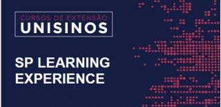 ACIST SL - Associação Comercial, Industrial, de Serviços e Tecnologia de São Leopoldo - Unisinos promove viagem de estudos para São Paulo
