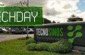 ACIST SL - Associação Comercial, Industrial, de Serviços e Tecnologia de São Leopoldo - TechDay Tecnosinos debate reconfiguração dos negócios na economia digital